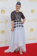 """Kelly Osbourne """"66th Annual Primetime Emmy Awards at the Nokia Theatre L.A. Live in Los Angeles"""" (25.08.2014) 29x 8e7283347451651"""