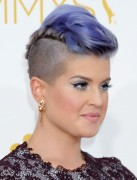 """Kelly Osbourne """"66th Annual Primetime Emmy Awards at the Nokia Theatre L.A. Live in Los Angeles"""" (25.08.2014) 29x C8ff0f347451574"""