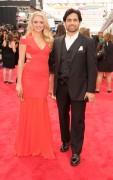 "Brooke Newton ""66th Annual Primetime Emmy Awards at the Nokia Theatre L.A. Live in Los Angeles"" (25.08.2014) 9x  94dfa7347874936"