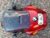 Selling: Pichler fairings for BMW K100 65c6db357693311
