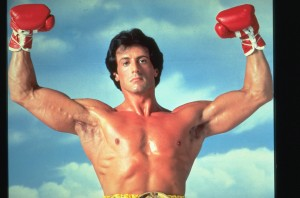 Рокки 3 / Rocky III (Сильвестр Сталлоне, 1982) 348a80358762919