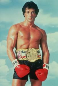 Рокки 3 / Rocky III (Сильвестр Сталлоне, 1982) A25e2b358762912