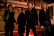 Bon Jovi (Бон Джови)  115c10363029048