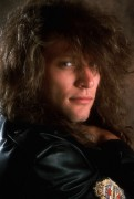Bon Jovi (Бон Джови)  B67336363029898