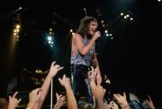 Bon Jovi (Бон Джови)  Ca1c1e363029896
