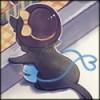 Touhou Emoticons 3bbc21365574780