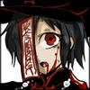 Touhou Emoticons 5c2c61365572326