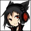 Touhou Emoticons 96dca9365572371