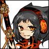 Touhou Emoticons B9782b365572241