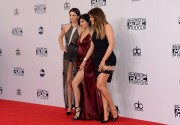 Kendall Jenner attends the 2014 American Music Awards at Nokia Theatre L.A. Live in Los Angeles, California 23.11.2014 (x112) updatet C8c338366366906