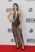 Kendall Jenner attends the 2014 American Music Awards at Nokia Theatre L.A. Live in Los Angeles, California 23.11.2014 (x112) updatet 313f6b366557442