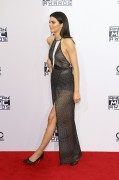 Kendall Jenner attends the 2014 American Music Awards at Nokia Theatre L.A. Live in Los Angeles, California 23.11.2014 (x112) updatet 64f186366557546