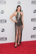 Kendall Jenner attends the 2014 American Music Awards at Nokia Theatre L.A. Live in Los Angeles, California 23.11.2014 (x112) updatet 6a7706366557171