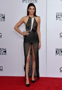 Kendall Jenner attends the 2014 American Music Awards at Nokia Theatre L.A. Live in Los Angeles, California 23.11.2014 (x112) updatet 89061a366557466