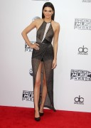 Kendall Jenner attends the 2014 American Music Awards at Nokia Theatre L.A. Live in Los Angeles, California 23.11.2014 (x112) updatet Cbfe91366557384