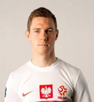 A-Z.... surname footballer!!! 7d950e366641605
