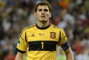 A-Z.... surname footballer!!! 9b585a366648567