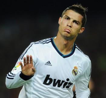 A-Z.... surname footballer!!! 02a796366660085
