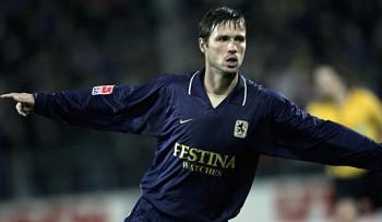 A-Z.... surname footballer!!! 088422367048897