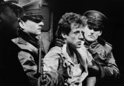 """Взаперти - """"Тюряга """"/ Lock Up (Сильвестер Сталлоне, 1989)  0fa67b370022580"""
