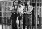 """Взаперти - """"Тюряга """"/ Lock Up (Сильвестер Сталлоне, 1989)  52af3a370022592"""