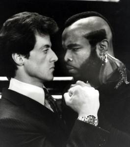 Рокки 3 / Rocky III (Сильвестр Сталлоне, 1982) 430403372534118
