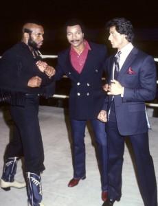 Рокки 3 / Rocky III (Сильвестр Сталлоне, 1982) 8fbe58372534102