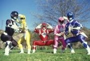 Могучие морфы - рейнджеры силы / Mighty Morphin' Power Rangers (сериал 1993-1995) 0381b6379437529