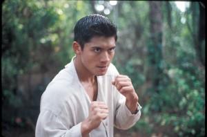 Смертельная битва: Завоевание / Mortal Kombat: Conquest (1998)   Be93f6379456619