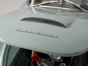 Auto Union 1000SP Roadster 3dae25381819826
