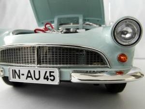 Auto Union 1000SP Roadster 83652c381819686