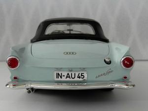 Auto Union 1000SP Roadster D15bc4381819675