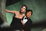 Смокинг / The Tuxedo (Джеки Чан, 2002)  392334384402650