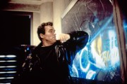 Шестой день / The 6th Day (Арнольд Шварценеггер, Майкл Рапапорт, Тони Голдуин, 2000) 0a85ad387677881