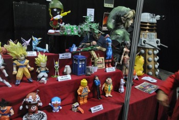 Paris Manga 2015 B7bb0f388221315