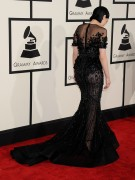 """Jessie J """"57th Annual GRAMMY Awards at the STAPLES Center in Los Angeles"""" (08.02.2015) 91x updatet x3 06fb20388453805"""