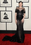 """Jessie J """"57th Annual GRAMMY Awards at the STAPLES Center in Los Angeles"""" (08.02.2015) 91x updatet x3 76f04e388453857"""