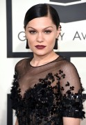"Jessie J ""57th Annual GRAMMY Awards at the STAPLES Center in Los Angeles"" (08.02.2015) 91x updatet x3 0f6de2388507268"