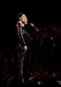 "Jessie J ""57th Annual GRAMMY Awards at the STAPLES Center in Los Angeles"" (08.02.2015) 91x updatet x3 2f5ec0388507336"