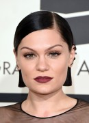 """Jessie J """"57th Annual GRAMMY Awards at the STAPLES Center in Los Angeles"""" (08.02.2015) 91x updatet x3 A359d0388507323"""