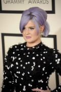"Kelly Osbourne ""57th Annual GRAMMY Awards at the STAPLES Center in Los Angeles"" (08.02.2015) 12x  Ffbaf7388534006"