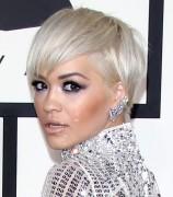Rita Ora - 57th Annual GRAMMY Awards in LA 08.02.2015 (x119) updatet 2x 82e9a2388807952