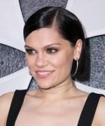 "Jessie J ""57th Annual GRAMMY Awards at the STAPLES Center in Los Angeles"" (08.02.2015) 91x updatet x3 5133de389050710"