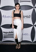 """Jessie J """"57th Annual GRAMMY Awards at the STAPLES Center in Los Angeles"""" (08.02.2015) 91x updatet x3 90a5f1389050706"""