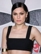 """Jessie J """"57th Annual GRAMMY Awards at the STAPLES Center in Los Angeles"""" (08.02.2015) 91x updatet x3 Aa6217389050681"""