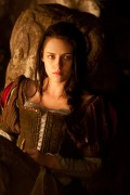 Белоснежка и охотник / Snow White and the Huntsman (Шарлиз Терон, Кристен Стюарт, 2012) F6363f389987514