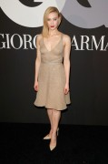 """Sarah Gadon """"GQ and Giorgio Armani Grammys After Party at Hollywood Athletic Club"""" (08.02.2015) 9x  F8e104390035950"""