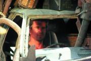 Безумный Макс 3: Под куполом грома / Mad Max 3: Beyond Thunderdome (Мэл Гибсон, 1985) 7f369e390708741