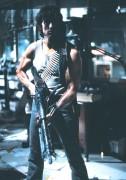 Рэмбо: Первая кровь / First Blood (Сильвестр Сталлоне, 1982) 06864e391406089