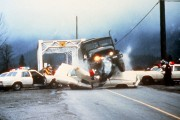 Рэмбо: Первая кровь / First Blood (Сильвестр Сталлоне, 1982) 5d4410391406154